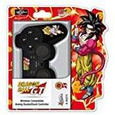 Xtreme PC DragonBall GT Joypad XT