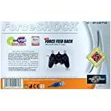 Xtreme PC Joypad Full Analog XT