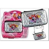 Xtreme NDSLite Winx Bag Rock Band Collection XT