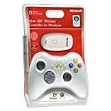 Microsoft PC Joypad Xbox 360 Wireless