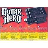 Activision Blizzard Guitar Hero Rechargeable Battery Pack