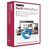 Ahead Nero Kwik Mobile Sync