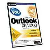 THE TECH LODGE Teaching - You Microsoft Outlook XP/2000