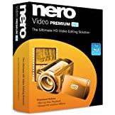 Ahead Nero Video Premium HD