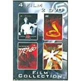 film collection 05