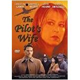 The Pilot's Wife [Edizione: Germania]