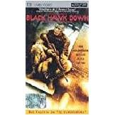 Hawk Black Hawk Down (UMD Video)