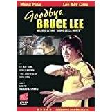 Lee Goodbye Bruce Lee Nel Suo Ultimo