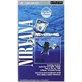 Nirvana - Nevermind - Classic Albums [UMD Mini for PSP] [1991]