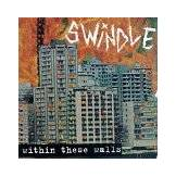 Swindle In the City [Edizione: Regno Unito]