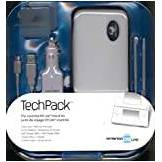 Joytech NDSLite Tech Pack White