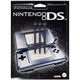 Nintendo NDS Stylus Touch Screen