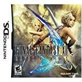Square Enix Final Fantasy XII: Revenant Wings (Nintendo DS) [Edizione: Regno Unito]