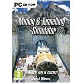 Just Sims Mining and Tunnelling Simulator  [Edizione: Regno Unito]