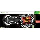 Activision Blizzard Guitar Hero 6 Warriors of Rock Bundle