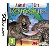 Strategia Animal Life Dinosaurier [Edizione : Germania]