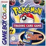 g Pokemon Tradin Card Game (Game Boy Color)