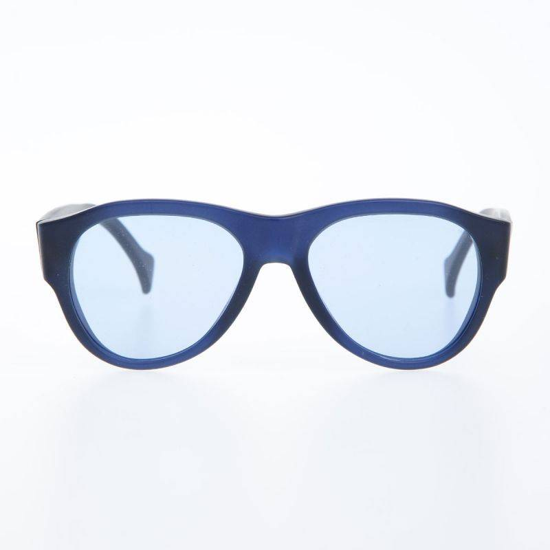 Saturnino Eyewear Occhiali Uranus Da Sole Primavera-Estate Art. 85736