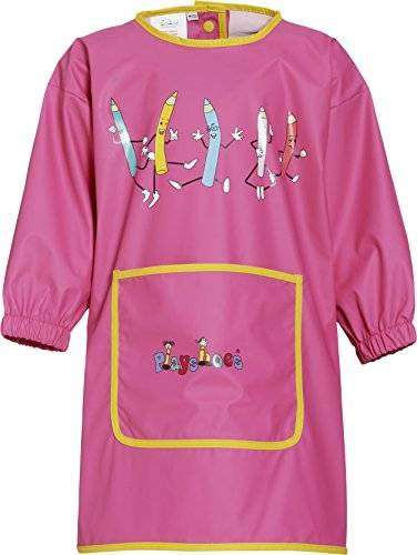Playshoes Camicetta, Bambina, rosa (Rose Rose), L
