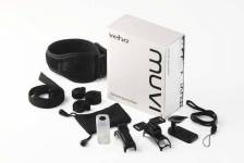 Veho Extreme Sports Pack for Muvi Micro DV Camcorder
