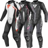 Dainese Avro Div. D1 Lady 2PC