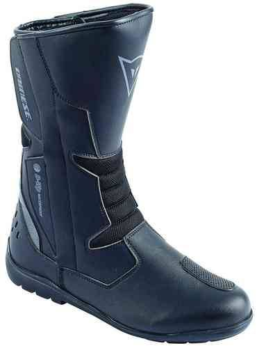 Dainese Tempest Lady D-WP