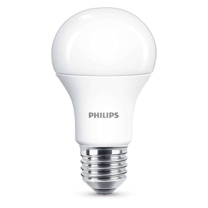 Philips LED75SM