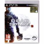 Electronic Arts Dead Space 3 - PS3