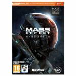 Electronic Arts Mass Effect: Andromeda - PC