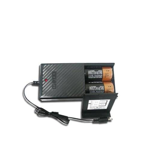 Beco Battery Care Pack [elettronica]