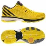Adidas Energy Boost Volley 5,5
