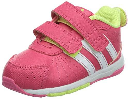 Adidas SNICE 3 CF I Baby Rose D66125