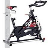 JK Fitness Competitive 4100 Fitness-Bike