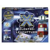 Ravensburger ScienceX - children science kits (8 year(s))