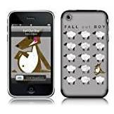 MusicSkins Fall Out Boy Sheep per Apple iPhone 2G/3G/3G S