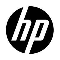 HP Enterprise B-series High End Switch Power Pack+ LTU - network switches