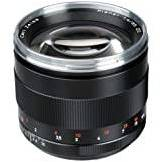 Carl Zeiss Planar T* 1.4/85