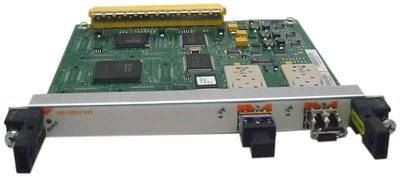 Cisco Systems SPA-24XDS-SFP= Internal Ethernet/Fiber 1000Mbit/s networking card - networking cards (Wired, CardBus, Ethernet/Fiber, SFP, 1000 Mbit/s, 20 W)