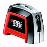 Black & Decker Black and Decker Laser Bdl120-Xj