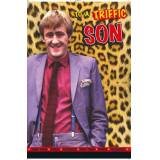 Only Fools and Horses OF011 Son Birthday Card