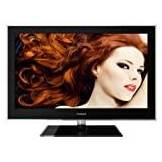 TCL Thomson TV Led 32HS4246C, 32 Pollici HD, Serie S4, Colore Black