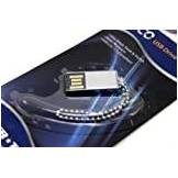 Super Talent Technology USB Stick 2048MB Pico-C