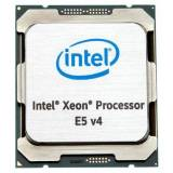 Intel Xeon E5-2699V4 2.20GHz 55MB Cache intelligente