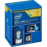 Intel i5 4590 Quad Core CPU (3.30GHz, 6MB Cache, 84W, Graphics, Turbo Boost Technology, Socket 1150)