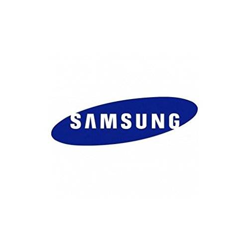Samsung BA59-03156A notebook spare part