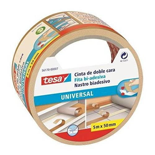 TESA 56170-00007-01 5m 6pc(s) stationery/office tape - stationery & office tapes