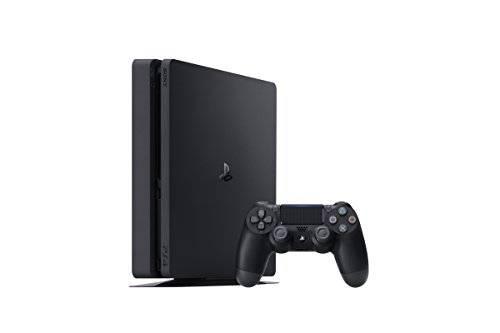 Sony PlayStation 4 1 Tb D Chassis Slim