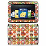 DecalGirl Skin per Kindle Fire HD 8,9