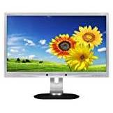 Philips 220P4LPYES LCD Monitor 22 ""