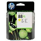 HP C9393AE NO.88 PRO K550-SERIE Inkjet / getto d'inchiostro Cartuccia originale